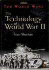 Technology of WWII - Sean Sheehan
