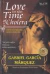 Love in The Time Of Cholera: Cinta Sepanjang Derita Kolera - Dian Vita Ellyati, Sandiantoro, Gabriel García Márquez