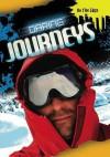 Daring Journeys - Jim Pipe
