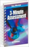 SkillMasters: 3-Minute Assessment - Springhouse, Springhouse