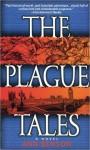 The Plague Tales - Ann Benson