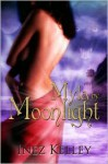 Myla by Moonlight - Inez Kelley