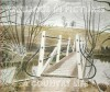 Ravilious in Pictures: Country Life 3 - James Russell, Tim Mainstone, Eric William Ravilious