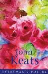 John Keats: Poems (Everyman Poetry) - John Keats