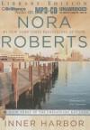 Inner Harbor - Nora Roberts