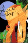 A Place to Sleep - Holly Meade