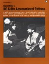 Abe & Malka's 100 Guitar Accompaniments - Music Sales Corp., Abe and Malka