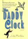 The Daddy Clock - Judy Markey