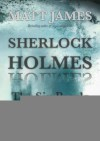 Sherlock Holmes and the Six Pearls of Agra SAMPLE CHAPTER - Matt James