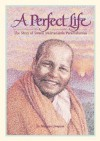 A Perfect Life: The Story of Swami Muktananda Paramahamsa - Margaret Simpson, Stephen Mullennix