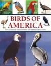 Birds of America - David Alderton