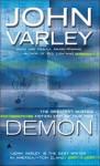 Demon (Gaea, #3) - John Varley