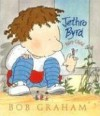 Jethro Byrd, Fairy Child - Bob Graham