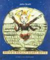 The Really Scary Gifts of Shiva, The - John Scott, Ann MacDonald