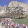 Landscapes of Cycling - Graham Watson
