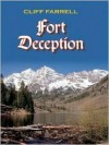 Fort Deception - Cliff Farrell