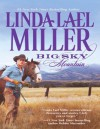 Big Sky Mountain (Mills & Boon M&B) - Linda Lael Miller
