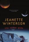 Stone Gods - Jeanette Winterson