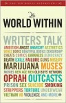 The World Within - Win McCormack, Win McCormack, Jeanne Mcculloch, Rob Spillman, Michelle Wildgen, Lee Montgomery