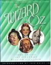 The Wizard of Oz: The Official 50th Anniversary Pictorial History - John Fricke, William Stillman, Jay Scarfone