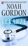 Lekarze - Noah Gordon