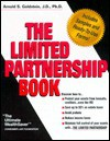 The Limited Partnership Book - Arnold S. Goldstein