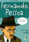Chamo-me... Fernando Pessoa - Cidália Fernandes, Jorge Miguel