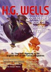 The Collector's Book of Science Fiction by H. G. Wells - Alan K. Russell, H.G. Wells