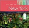 Colors of New York - Donna Dailey