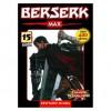 Berserk Max: Bd 15 - Kentaro Miura