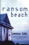 Ransom Beach - Lawrence Kelter