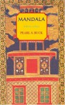 Mandala: A Novel of India - Pearl S. Buck