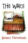 The Wake - James Newman