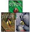 The Divide Trilogy - Elizabeth Kay