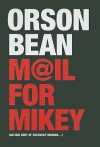 Mail for Mikey - Orson Bean