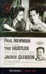 Hustler (Bloomsbury Film Classics) - Walter Tevis