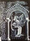 San Clemente Miscellany, Volume 1 - Leonard E. Boyle, Hugh Fenning, Vincent de Couesnongle, Luke Dempsey, Imogen Stuart