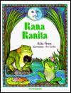 Rana Ranita = Froggie Froggette - Hilda Perera, Vivi Escriva