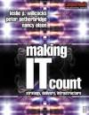 Making It Count - Nancy Olson, Leslie Willcocks, Peter Petherbridge