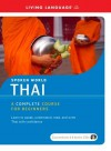 Spoken World: Thai - Living Language