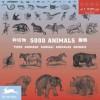 5000 Animals - Pepin Van Roojen