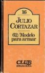 62/ Modelo para armar - Julio Cortázar