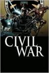 Civil War: Captain America - Ed Brubaker, Lee Weeks, Mike Perkins