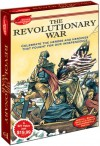 The Revolutionary War Discovery Kit - Dover Publications Inc.