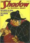 """""""The Grove of Doom"""" & """"The Masked Lady"""" (The Shadow Volume 14) - Walter B. Gibson, Maxwell Grant"""