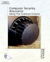Computer Security Assurance - Mark S Merkow, Jim Breithaupt
