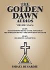 The Golden Dawn Audios, Volume I - Israel Regardie, Zehm Aloim