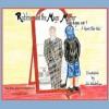 Robbie and the Magic Mirror: Who Do You See?: A Hippie Bob Tale - Bob Hippie Bob