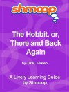 Shmoop Learning Guides: The Hobbit - Shmoop