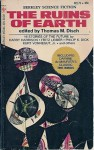 The Ruins of Earth - Thomas M. Disch